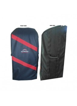 Paramotor Travel Bag